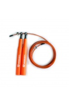 WODSOCIETY Speed Rope Swift Orange