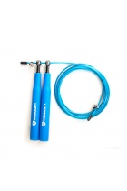WODSOCIETY Speed Rope Swift Blue