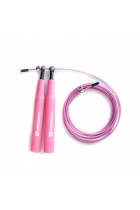 Speed Rope Swift Pink